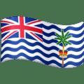 🇩🇬 Bendera Diego Garcia Facebook