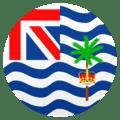 🇩🇬 Bendera Diego Garcia
